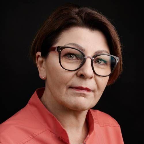 Alvida Čiuplienė