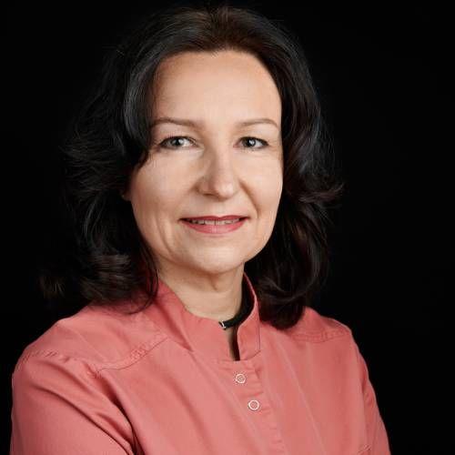 Jolanta Staškienė